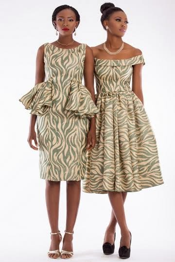 1000 Images About Stuff To Buy On Pinterest African
