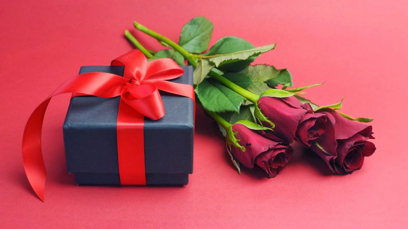 Rose Day Whatsapp Status Greetings Facebook Wallpaper Girls