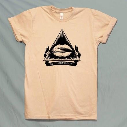 https://www.etsy.com/listing/210343705/sale-illuminaughty-tshirt