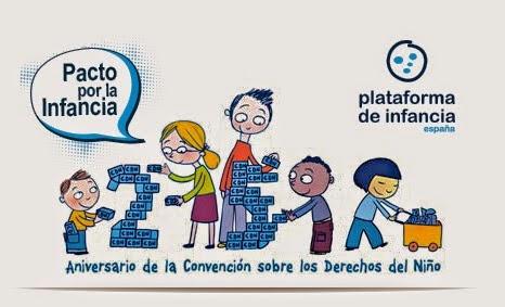 http://plataformadeinfancia.org/que-hacemos/la-convencion-de-los-derechos-de-la-infancia/25-anos-de-la-convencion-sobre-los-derechos-del-nino/