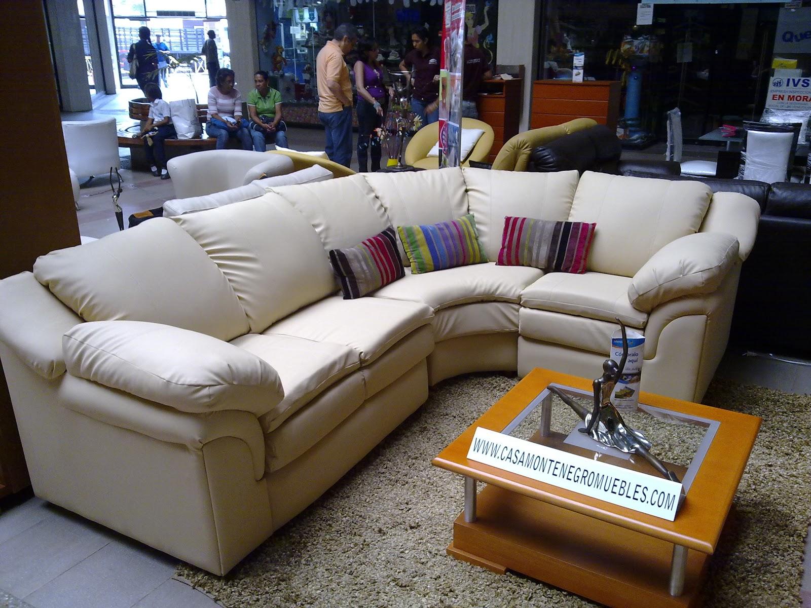 Casa Montenegro Muebles 0424 2427129 0412 3244398 Mayo 2012 # Muebles Modulares Bipiel