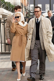 my-week-with-marilyn-Michelle-Williams-Dougray-Scott