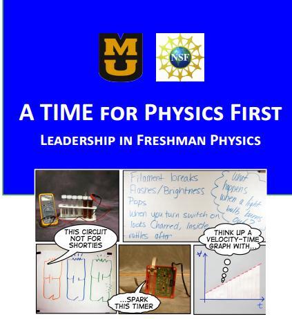 crash course physics year 12 pdf