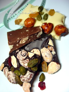 Cocoa-Atelier-Dublin