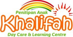 Khalifah Daycare