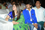 Saheba Subramanyam audio launch-thumbnail-13
