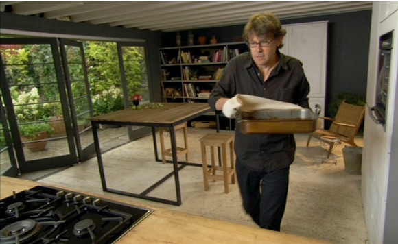 Nigel Slater Home Nigel Slater's Kitchen