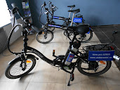 #14 Electric Bikes Wallpaper