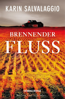 http://www.amazon.de/Brennender-Fluss-Kriminalroman-Macy-Greeley-Krimi-Band/dp/3547712033/ref=sr_1_1?ie=UTF8&qid=1449547340&sr=8-1&keywords=brennender+fluss
