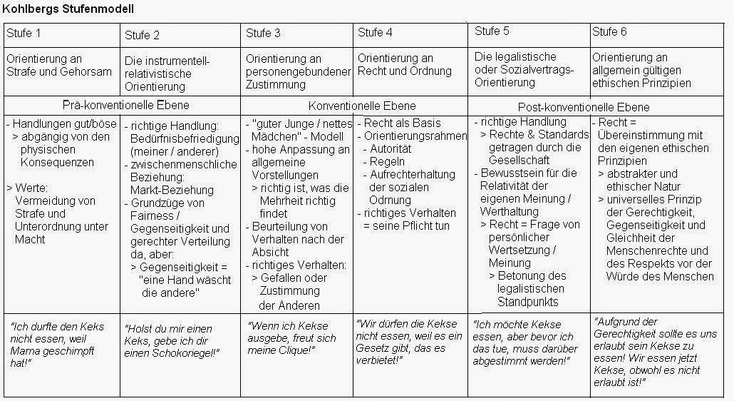 metal clusters proceedings of an international symposium heidelberg april