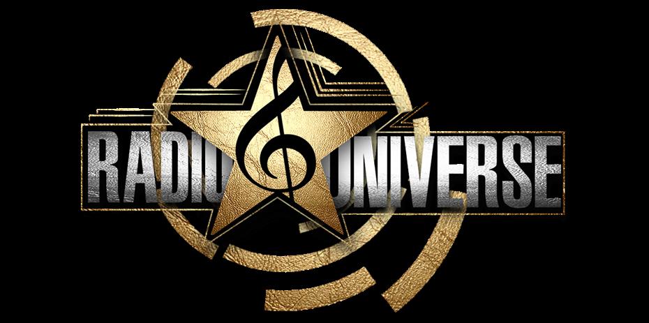 RadioUniverse