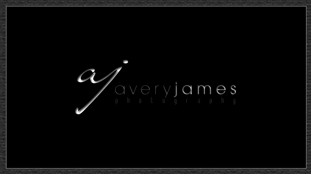 Avery James Photography