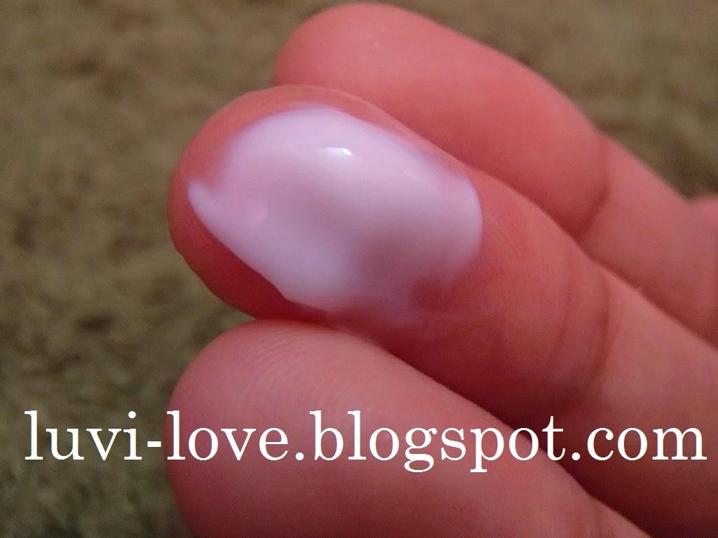 Luvi Love SK II Facial Treatment Gentle Cleansing Cream