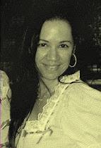 Suzette Paula