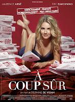 A coup sur (2014) online y gratis