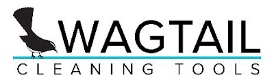 http://www.wagtail.com.au/