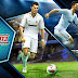 Download Game Android PES 2013 HD Full Apk+Sd Data Terbaru