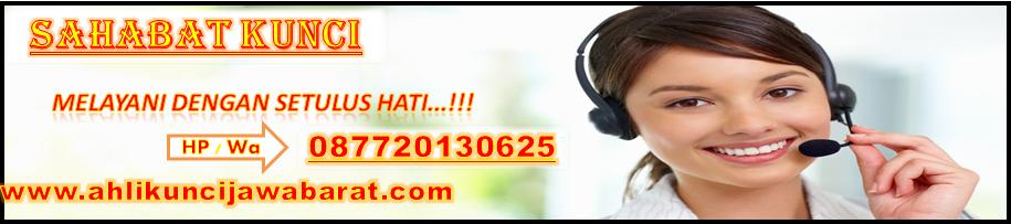 Ahli Kunci - 081311661607 -  Duplikat Kunci , Tukang Kunci , Service Kunci , Siap Membantu Anda