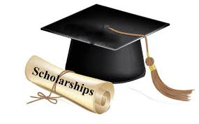 ANU-CSC PhD Scholarship