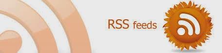 Qué es RSS Feed