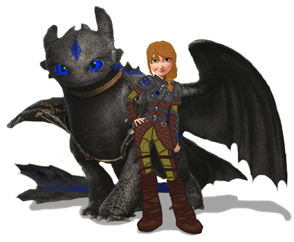 gronckle names school of dragons how to train your dragon games