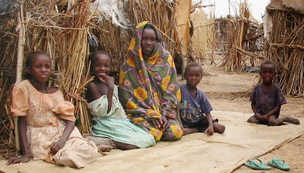 darfur single women Title/number sudan- darfur basic services  is widely regarded as the single-most effective  analysis of the situation of north sudan children and women.