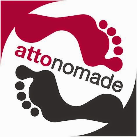 ATTO NOMADE - associazione culturale
