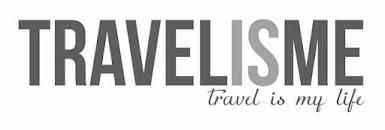 Travelisme