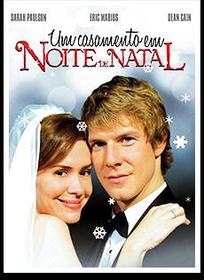 Um Casamento em Noite de Natal – Dublado – Filme Online