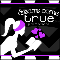 https://www.facebook.com/dreamscometruepromotions