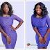 MEET NIGERIA'S MOST PAID ACTRESS