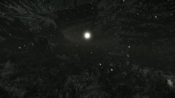 Cold Dreams PC Game