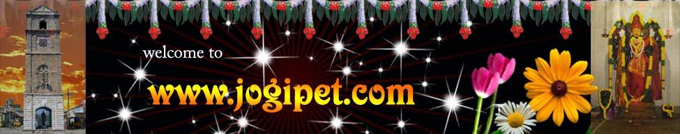 JOGIPET.COM