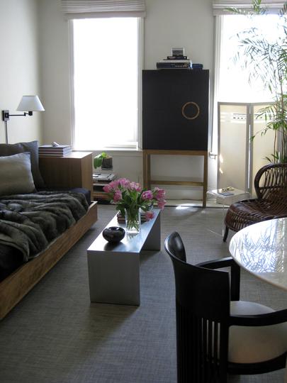Mesas de centro para sala pequenas redecorando sua casa for Mesas de centro pequenas