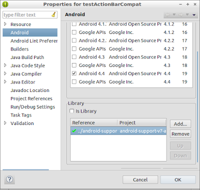 android-support-v7-appcompat