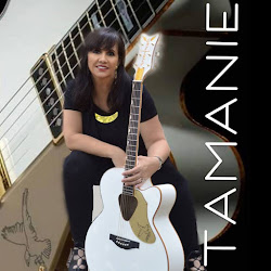 Video of the Week: Tamanie