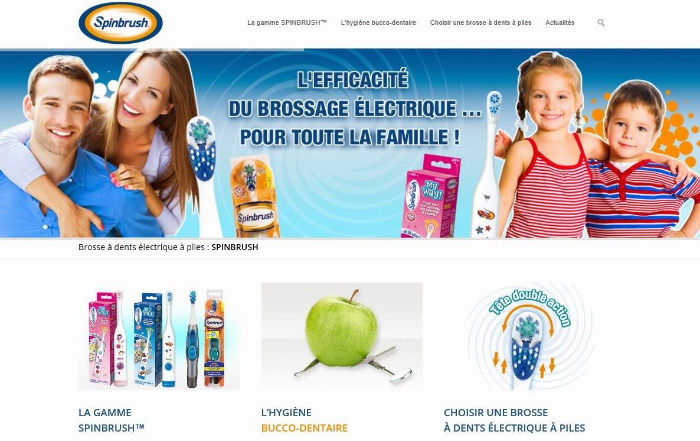http://www.spinbrush.fr/