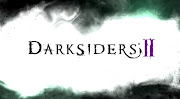 Darksiders II Releasing August