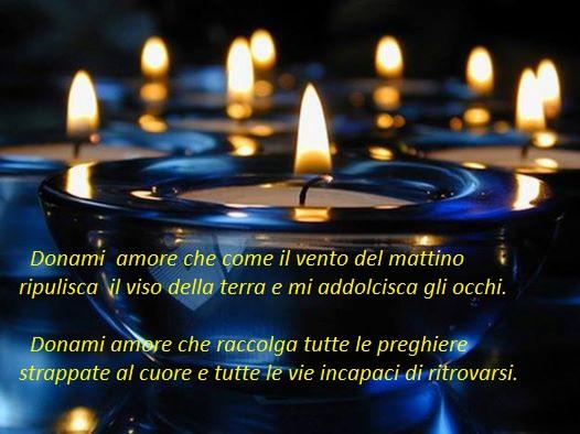 Preghiera Comune