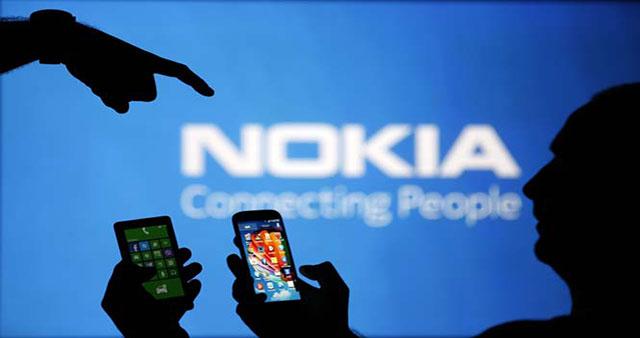 Akhir Perjalanan Smartphone Nokia