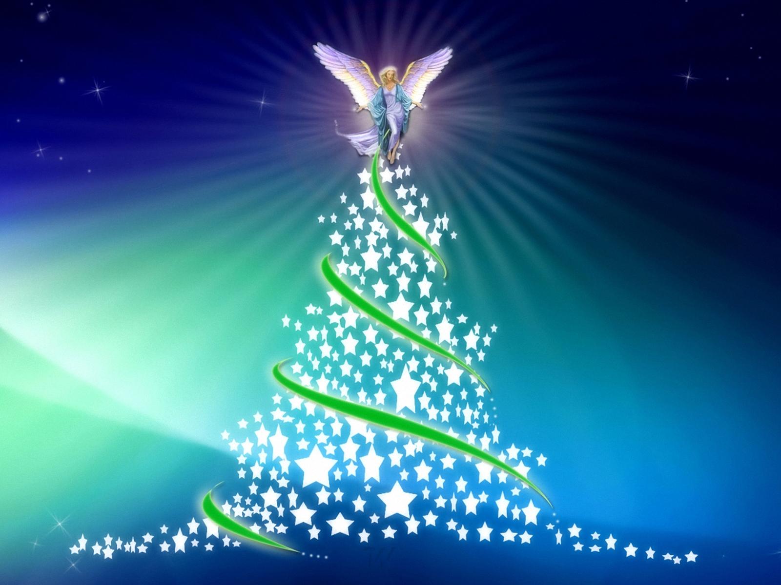 Felicitaci n de navidad aprendices del mundo - Arboles para navidad ...
