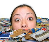 Como Pagar a Dívida do Cartão de Crédito