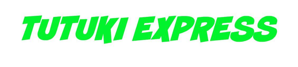 .                                    TUTUKI EXPRESS