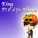 pigg blog ranking
