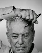Mario Vargas, sempre Mario