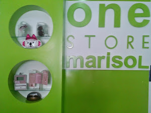 One Store - Marisol