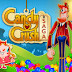 Free Download Candy Crush Saga 1.44.1 APK File
