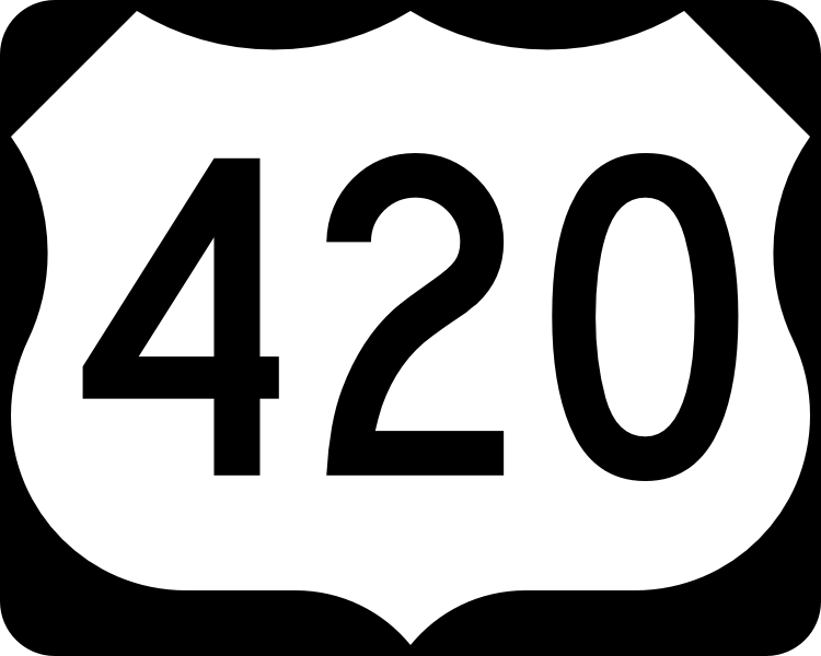 SoCal Law Blog: Popular Myths Surround the Origins of 420 / 4:20.