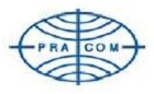 PT. Pracom Mitrajaya - D3, S1, Engineer, Sales, Marketing Executive, etc