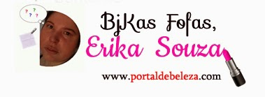 http://www.portaldebeleza.com/